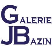 GALERIE JULIE BAZIN